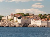 What attracts people to Croatia