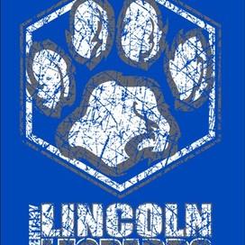 Lincoln PTO