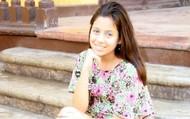 Danna Rojas