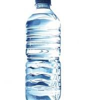 ¿Puedo tomar agua?