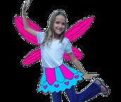 24. Fairy Fun