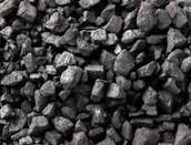 Coal (Non-renewable)