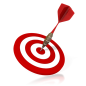 Aim for the Target by Creating an Anticipatory Set Related to the Teaching Point