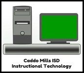 CMISD Instructional Technology