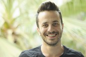 Matan Mostov, Sales Rep (HO) | Tel Aviv