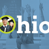 Ohio's New End-of-Course Tests Begin on April 4th