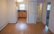 RENOVATED APARTMENTS AVAILABLE!