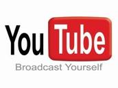 youtube.com/user/cirquedusoleil