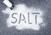 Are You Sodium Savvy? Take the Quiz to Find Out!
