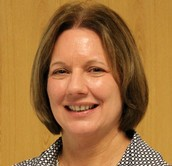 Susan Siemer