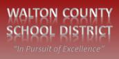 Walton County Public Schools, Monroe, GA