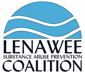 Coalition  outreach  to  parents  and  youth