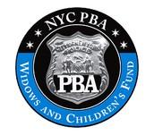 NYPD Widows and Children's Fund