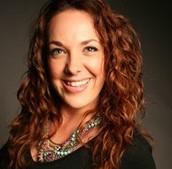 Erin Markland - Director