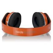 Cool Beats Headphones