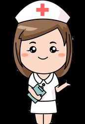 Nurse's Nook
