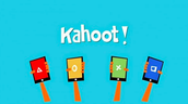 Kahoot for Formative Assessments