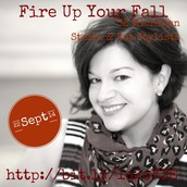 Detroit Fall Bootcamp with DANIELLE!