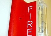 Fire Security alarm Inspection: Ideas Before Hiring a firm