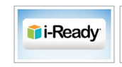 Who is excited for iREADY?