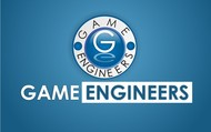 Game Engineers