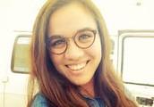 Kara Manning