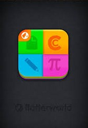 iPad Apps for the Common Core