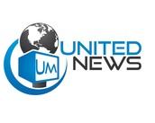 news.unitedmongolia.com