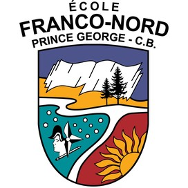 École Franco-Nord sel wellness profile pic