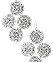 Medina Earrings - $20
