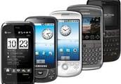 Buy SmartApp Today!