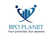 BPO Planet