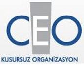 CEO TURIZM