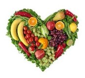 Love Be Healthy
