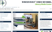 Using LibGuides to Support Research