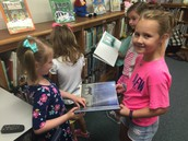 Library Helpers