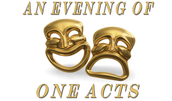 "LHS THEATER ""ONE-ACTS"" NIGHT"