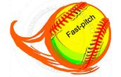 Fast-Pitch