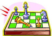 Chess Program at KP