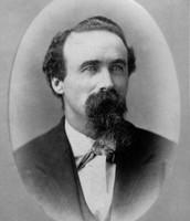 Cornellius O'Keefe