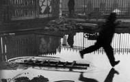 FRANCE. 1932. Paris. Place de l'Europe. Gare Saint Lazare.