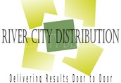 RiverCity Distribution