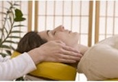 Reiki Beginner First Level Training July 2013