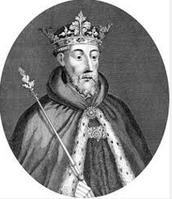 John of Lancaster