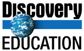 Are You Getting the Most from Discovery Education?