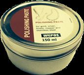 WEPOS Polishing Paste