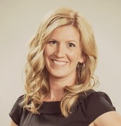 Rebecca Scott, Independent Director, Thirty-One Gifts Canada