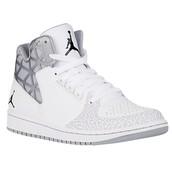 Shoes called Jordans