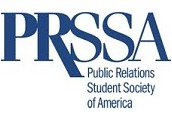 Come see what PRSSA is all about at our open meeting