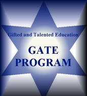 Learn what the Gifted and Talented Program is all about